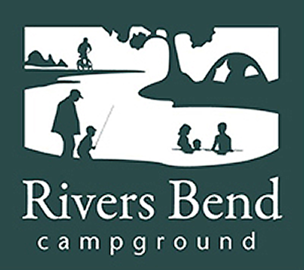 Update for Rivers Bend Campground: